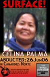 Photo of Celina Palma
